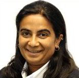 Shelley Gandhi
