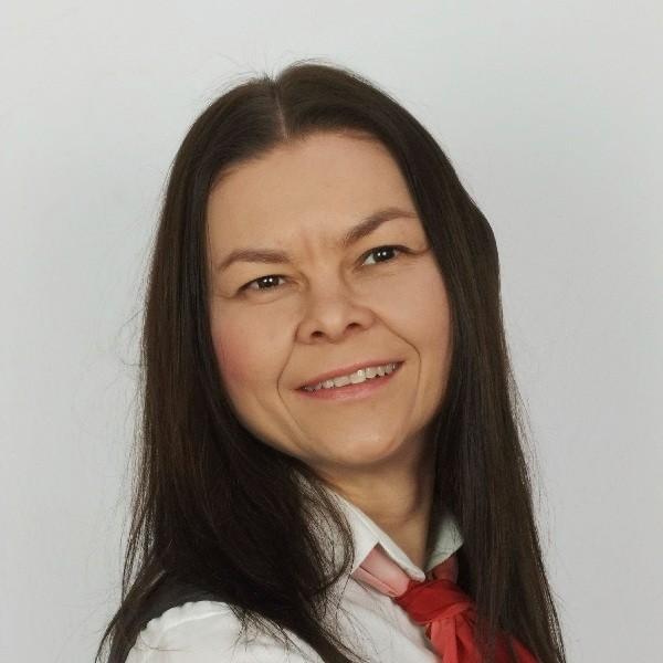 Monika Bączyńska photo
