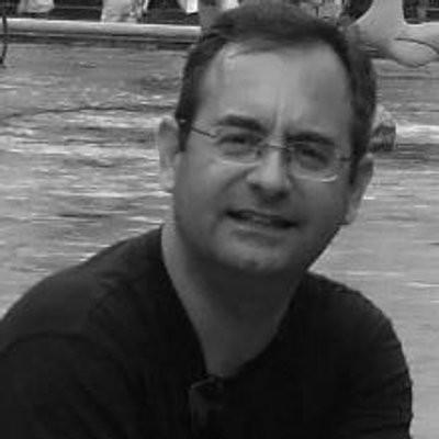 Dr. Jorge Vaz  Girão, PMP, CISA, ERMCP, AML