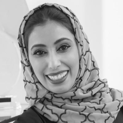 Hessa Al Ghurair photo