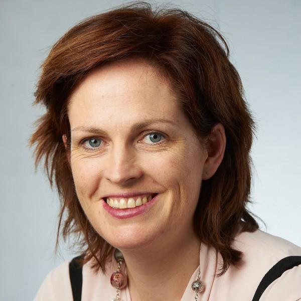 Fiona Oliver