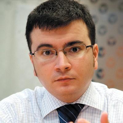 Vladimir  Vano photo