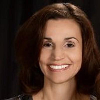 Cheryl Renz photo
