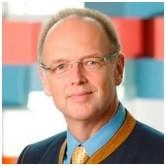 Harald Enzmann