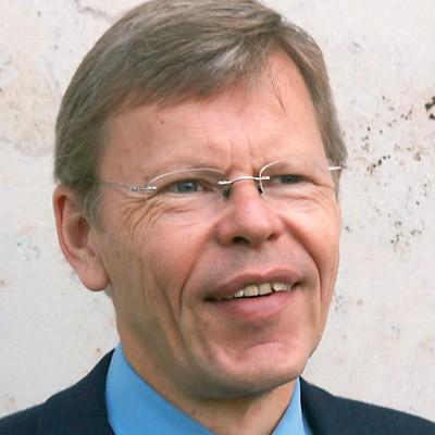 Klaus Menges photo