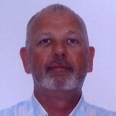 Richard van der Wal