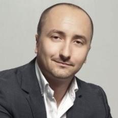 Csaba Szende photo