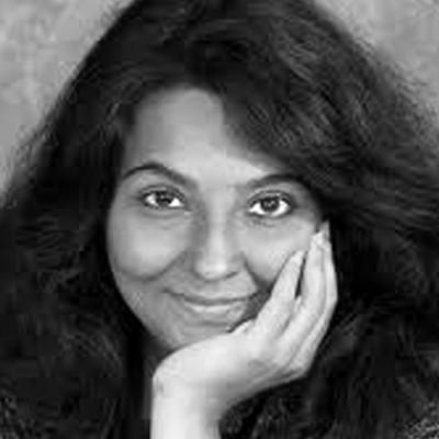 Sumitra Rajagopalan photo
