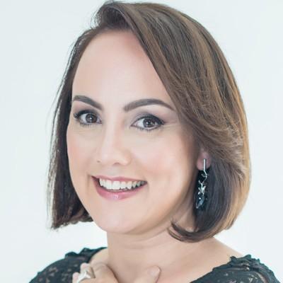 Camille Rodrigues da Silva photo