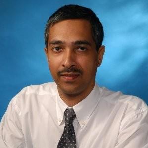 Dr Lal  Jayamaha photo