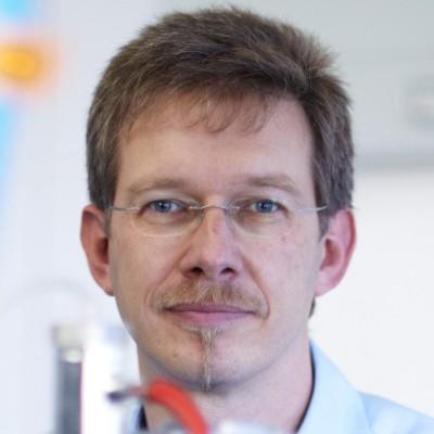 Thomas  Urbig