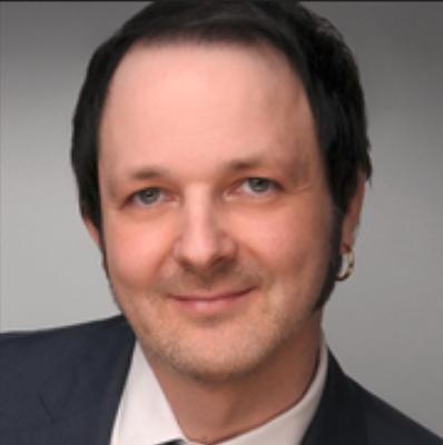 Prof. Dr. Matthias  Peipp photo