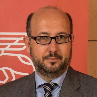 Alberto Macián photo