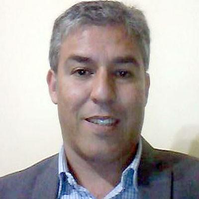 Renato Piemonte Ribeiro photo