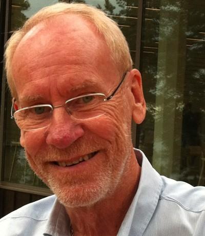 Gunnar Danielsson photo