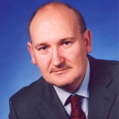 Dr. Jörg  Engelbergs