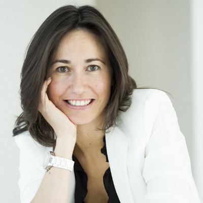 Maria Jose Jorda Garcia photo
