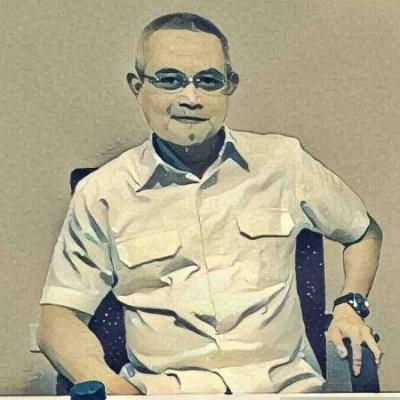 Joko  W. Widodo photo