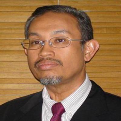 Zuhairi Abd Hamid