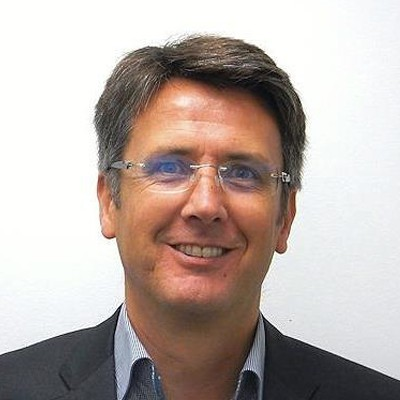 Ronan Farrell