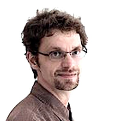 Dipl.-engineer. Sven Wittorf, MSc. photo