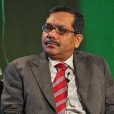 Dr Amiya  Kumar Sahu photo