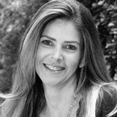 Ana Carolina R. Dellias