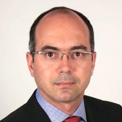 Marcio Torres Ribeiro photo