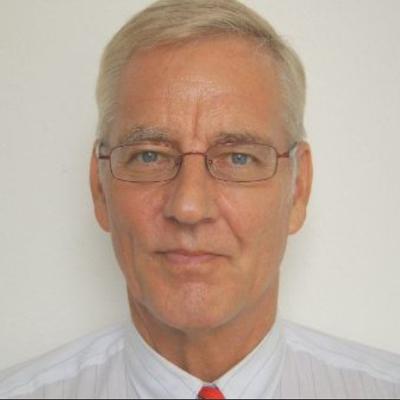 Dirk Horst photo
