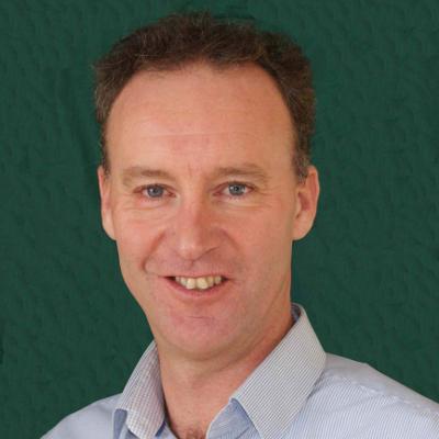 Dr.Tijs Koerts