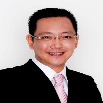 Hendra    Tan photo