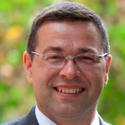 Jörg Meil photo