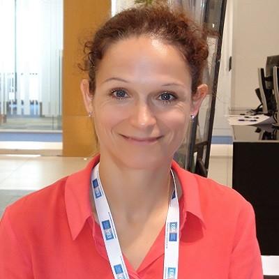 Helene  Oger-Zaher photo