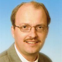 Dr. Konrad    Reber  photo
