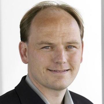 Soren Skovlund