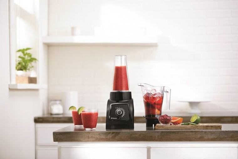 S30_Vitamix_Personal Blender S30_Environment_Smoothies
