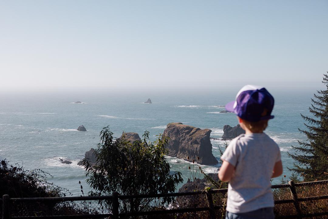Reisen mit Kind - worauf wartest du noch? Erfahrungen & Tipps