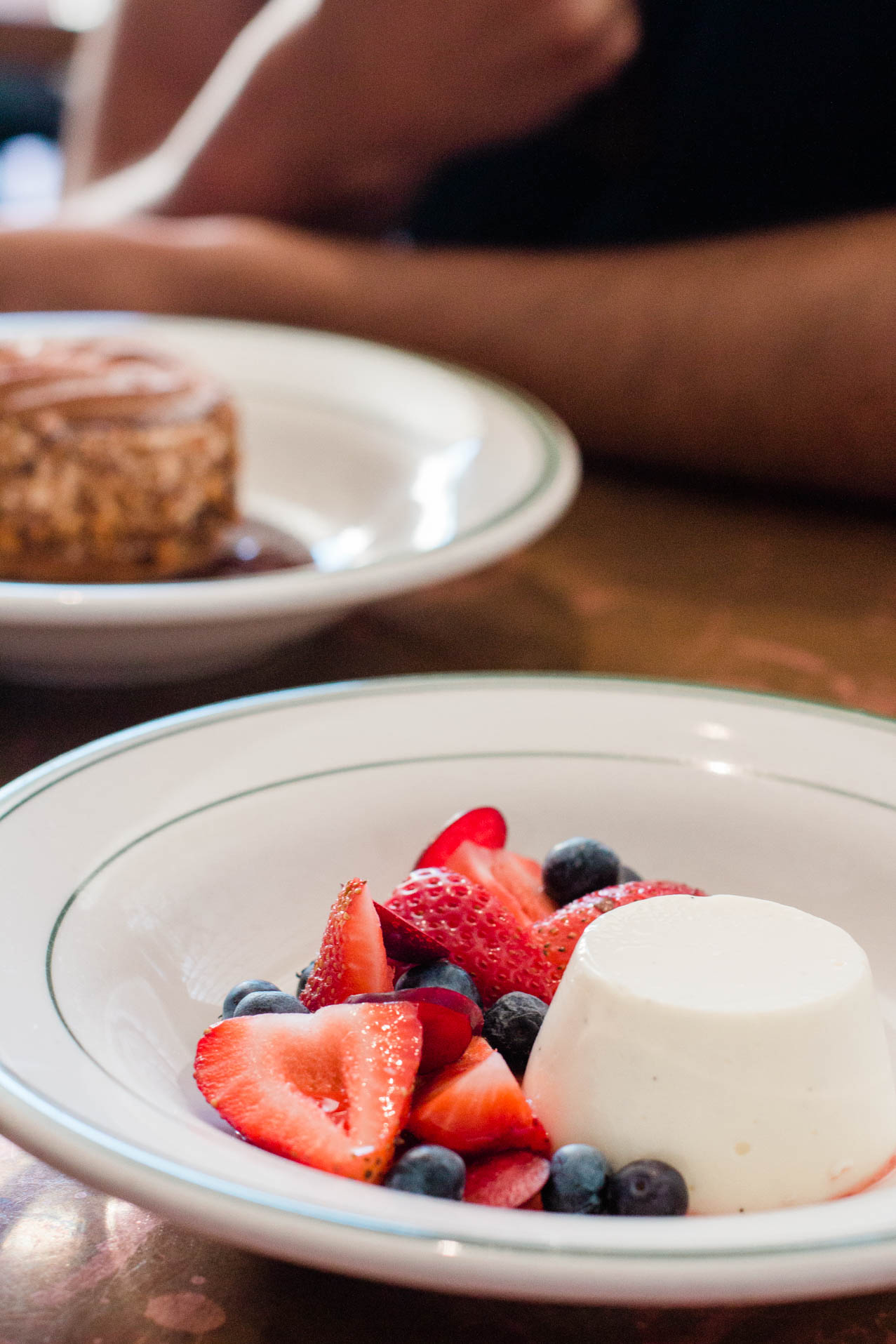 Melbourne genießen & entdecken - unser Food & Travel Guide