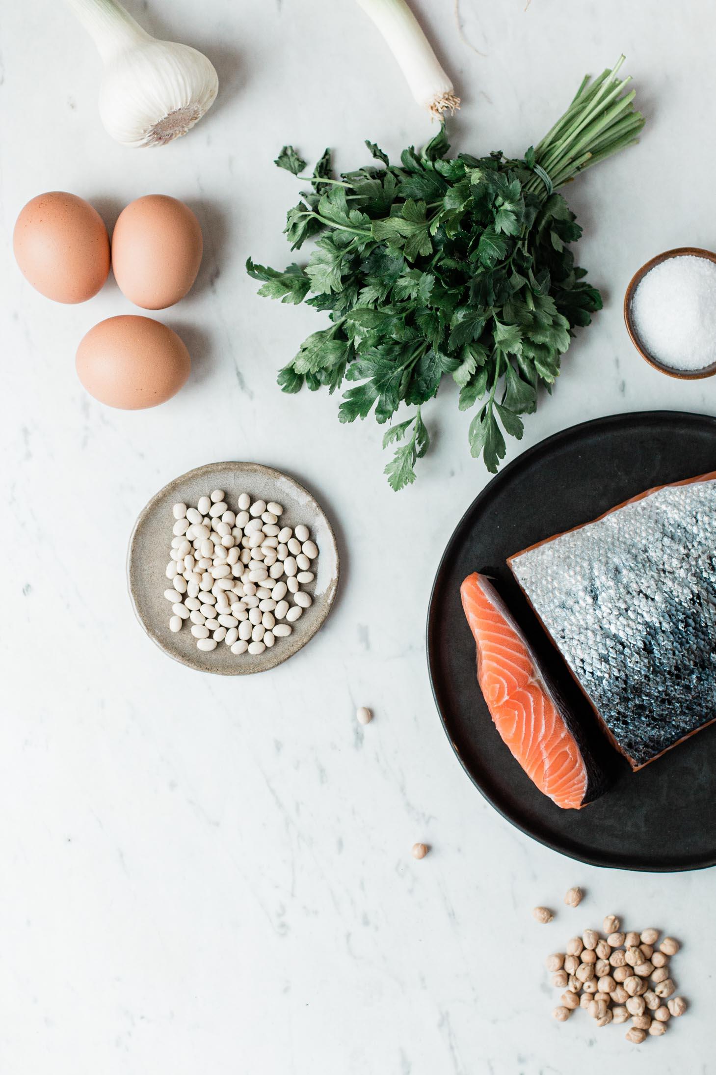 genussentspannt - Rezepte Service für dein Kochritual