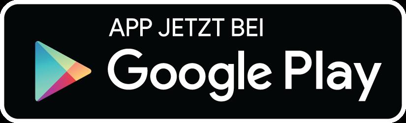 Die Android-App im Google Play Store von Google herunterladen.