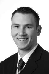 Michael Schmitz, Gründer von Zug-Erstattung.de und Flug-Erstattung.de