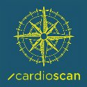 Logo Event Cardioscan - Health and Performance Coach
