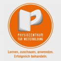 "Logo Event Kongress ""Patient Education"