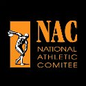 Logo Event NAC Universe (BB-Meisterschaft)