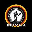 Logo Event DBFV Int. Deutsche Meisterschaft in Bochum
