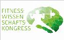 Logo Event Fitnesswissenschaftskongress 2020