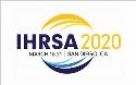 Logo Event IHRSA San Diego 2020