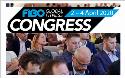 Logo Event FIBO Congress 2020