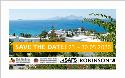 Logo Event BSA/DHfPG GESUNDHEIT & FITNESS WEEK