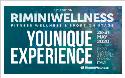 Logo Event RIMINIWELLNESS